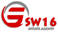 SW16 Estate Agents